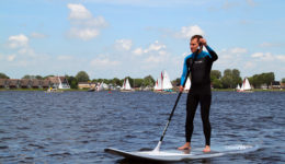 combi-arrangementen-stand-up-paddle-groepsarrangementen-ottenhome-heeg-events