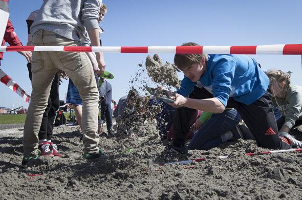 expeditie-heegermeer-activiteiten-ottenhome-heeg-events