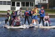 expeditie-heegermeer-mega-suppen-activiteiten-ottenhome-heeg-events