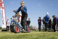 expeditie-heegermeer-steprace-activiteiten-ottenhome-heeg-events
