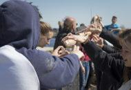 expeditie-heegermeer-vind-de-schat-activiteiten-ottenhome-heeg-events