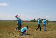 Kaatsen - Outdoor activiteiten in Friesland - Ottenhome Heeg Events 3