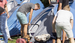 meerdaagse-arrangementen-schoolkamp-overnachting-in-tent-1