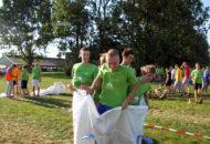 mega-zaklopen-schoolarrangementen-groepsarrangementen-ottenhome-heeg-events
