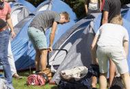 overnachting-in-tenten-schoolarrangementen- groepsarrangementen - ottenhome-heeg-events