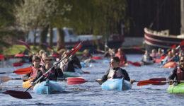kanoen-activiteiten-ottenhome-heeg-events-4