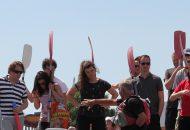 kanoen-activiteiten-ottenhome-heeg-events
