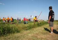 survival-beachfierljeppen-1-activiteiten-ottenhome-heeg-events