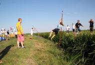 survival-beachfierljeppen-3-activiteiten-ottenhome-heeg-events