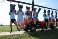 survival-spijkerbroekhangen-activiteiten-ottenhome-heeg-events-1