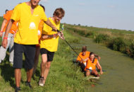 survival-surfplankestafette-activiteiten-ottenhome-heeg-events