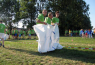 survival-zaklopen-2-activiteiten-ottenhome-heeg-events