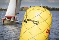 zeilen-activiteiten-ottenhome-heeg-events